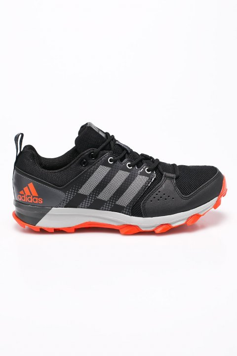 adidas Performance - Boty Galaxy Trail
