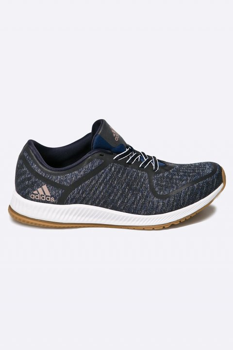 adidas Performance - Boty BB1545 Athletics Bounce W