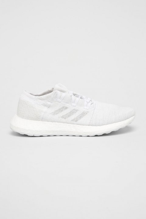 adidas Performance - Boty Pure Boost Go